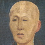 otagaki-rengetsu-portrait-s