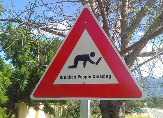 drunken-people-crossing