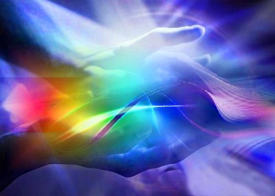 healing-energy