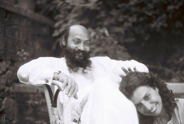 170-mukta-with-osho-cr-madhav-krishna%e2%80%8e