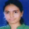 aarit-goswami