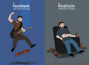 fb-versions-of-you