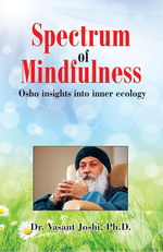 spectrum-of-mindfulness