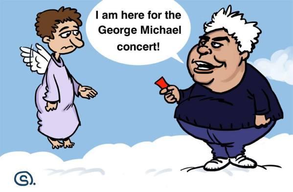 cartoon-by-satya-loka-does-sum-up-vismays-sense-of-humour
