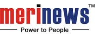 merinews_logo
