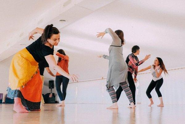 280 Osho-Institute-of-Dancing-5