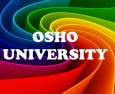 Next step: establish an Osho University