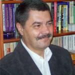 Frank M. Wanderer