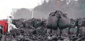The Fukushima disaster will never go away