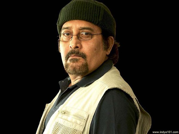 610 Vinod-Khanna-in-a-film-role