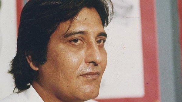 620 vinod-khanna-film-actor-HT