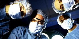 Surgeons' assessments
