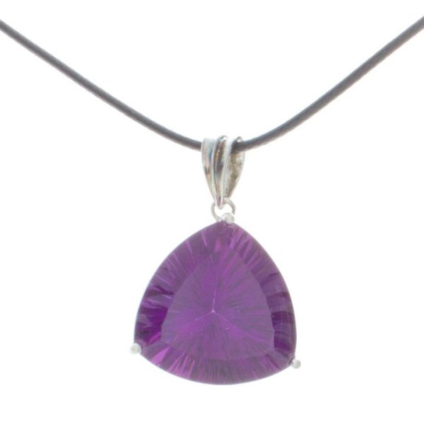 060 Bold-Beauty-Tachyon-Crystal-Pendant-Set-in-Silver-Amethyst