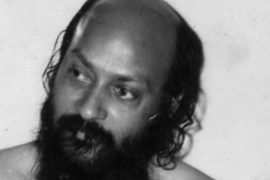 Osho 60s Feat