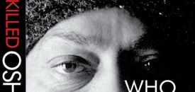 New book about Osho with misleading sensational title