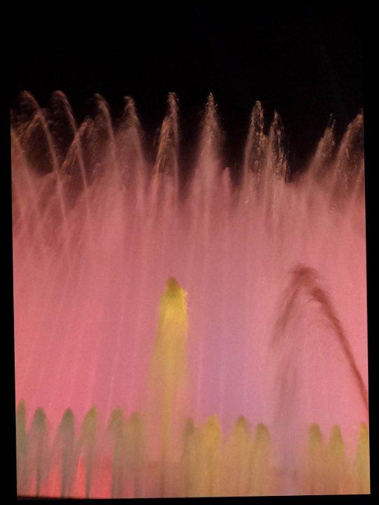 075 fountain