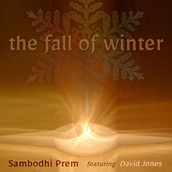 Fall of Winter by Sambodhi Prem