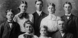 Family is against rebellion