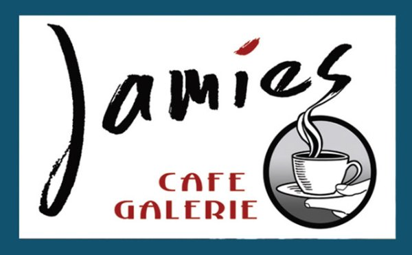 025-logo-Jamies-Cafe-Galerie