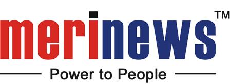 merinews logo