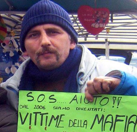 Samarpan---Mario-Santilli