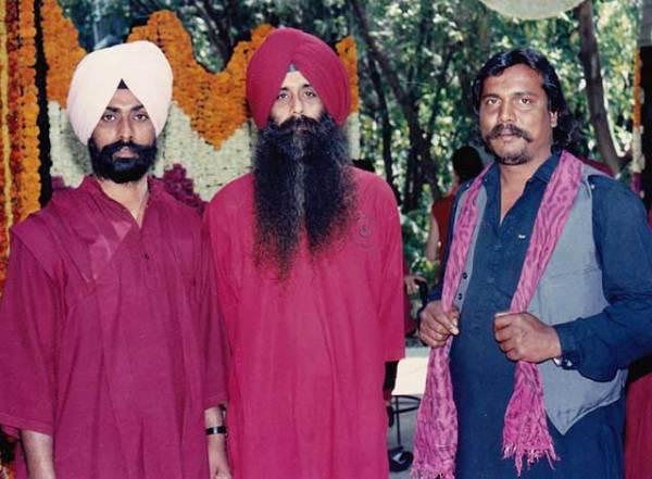 Om-Prakash-with-Sardars