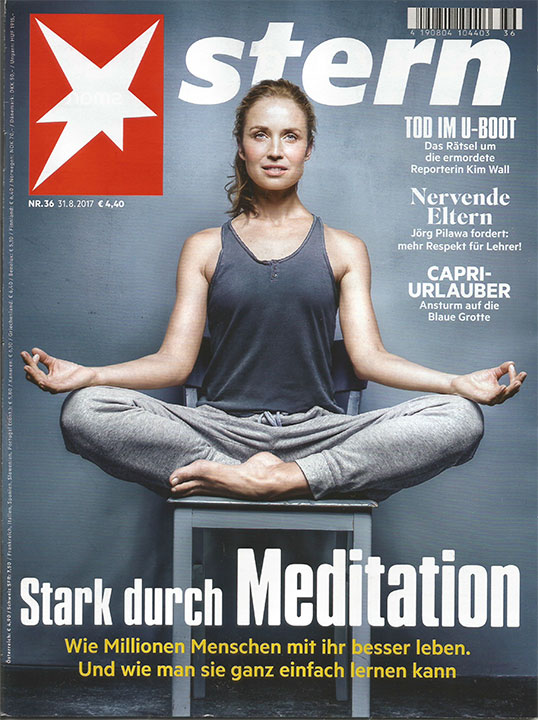 Stern-meditation-article-1