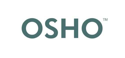 Osho trademark