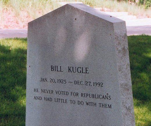 republican4