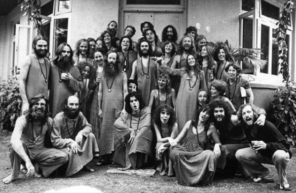 030 Santosh-Hypnotherapy-Camp-Kashmir-1