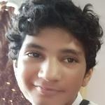 Anand Maitrey