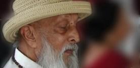 Remembering Om Prakash Saraswati