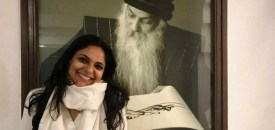 The lessons Osho taught me about love, life and relationships