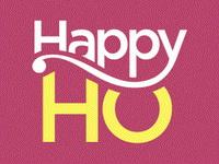 Happy-Ho-logo