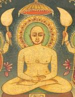 Mahavira 1