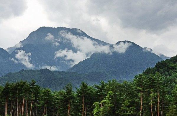 Mt Ariake11