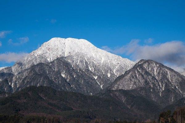 Mt Ariake13