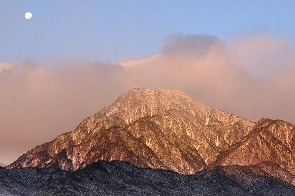 Mt Ariake14