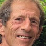Peter Bloch TN