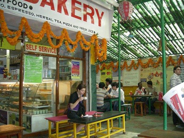 german-bakery-before-2