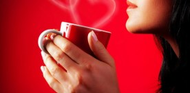 Meditation is not an instant coffee