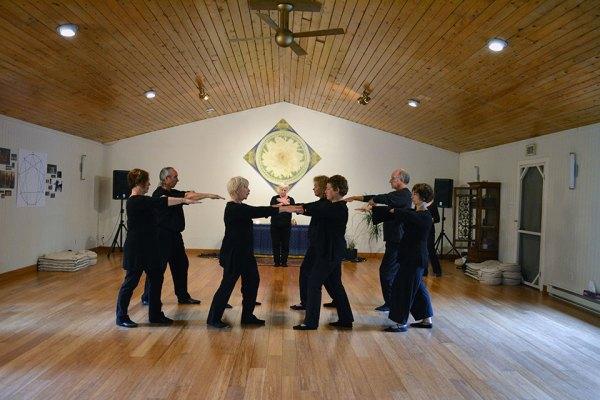 gurdjieff-dances-with-chandrakala-4-960