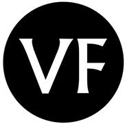 vinyl factory limited logo