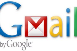 Gmail by Google Feat