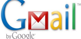 Google allows 3rd-party app developers read your emails