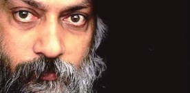 Keeping Osho's legacy alive