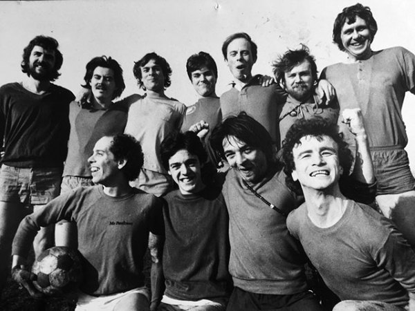 orange-football-club