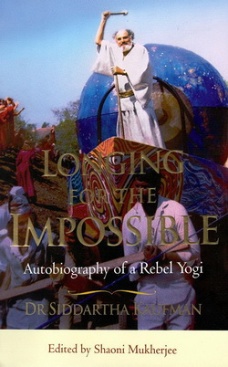 Longing for the Impossible (2)