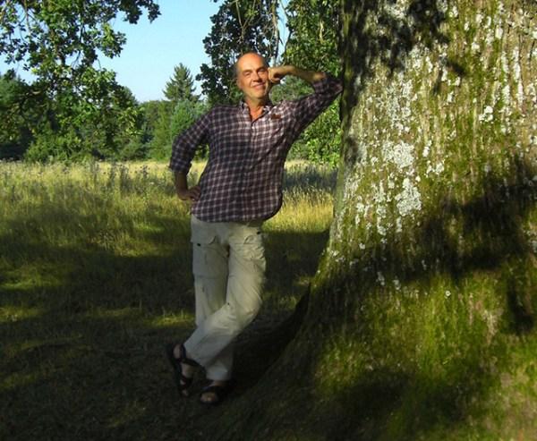 2012-8-15-Wandern