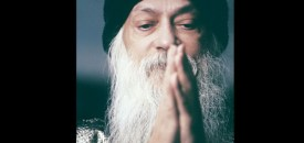 Bombay HC no to CBI probe into Osho will